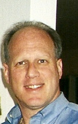 Gary-Cohen